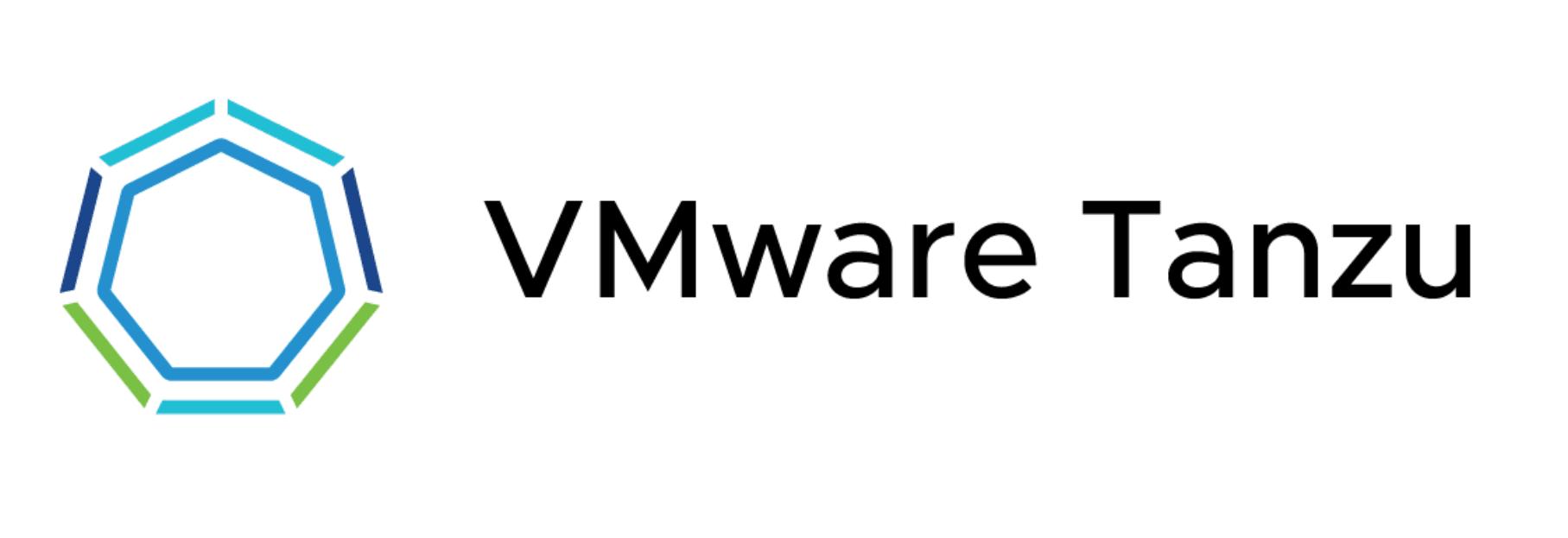 What-is-VMware-Tanzu-Kubernetes