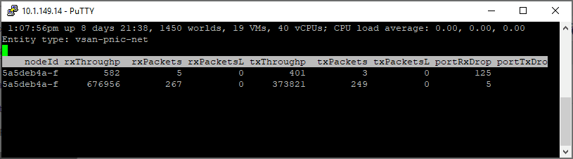 vSAN-physical-NIC-network-statistics-and-troubleshooting-information