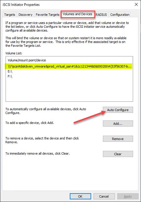Autoconfiguring-the-new-vSAN-iSCSI-device-in-Windows-Server