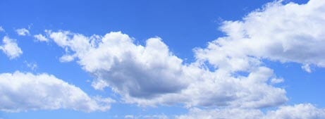 Businesses-are-moving-to-the-clouds-rapidly