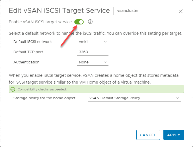 Flag-on-the-vSAN-iSCSI-target-service