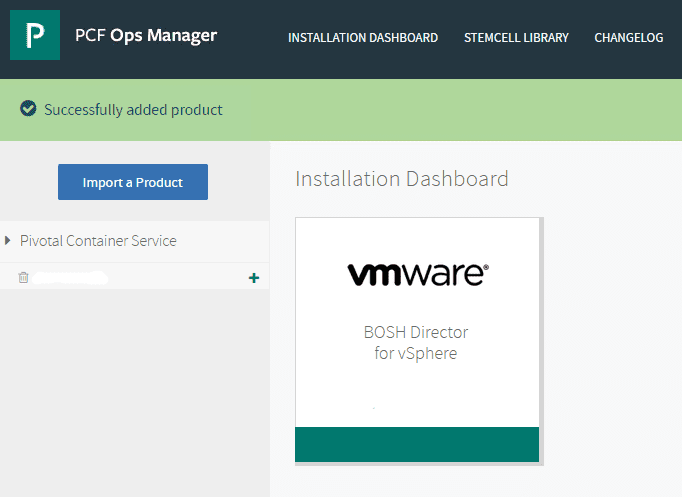 VMware-Cloud-Foundation-VCF-3.8.1-Released-New-Features