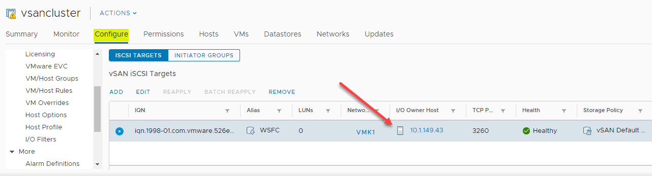 Verifying-the-new-vSAN-iSCSI-target-has-been-created