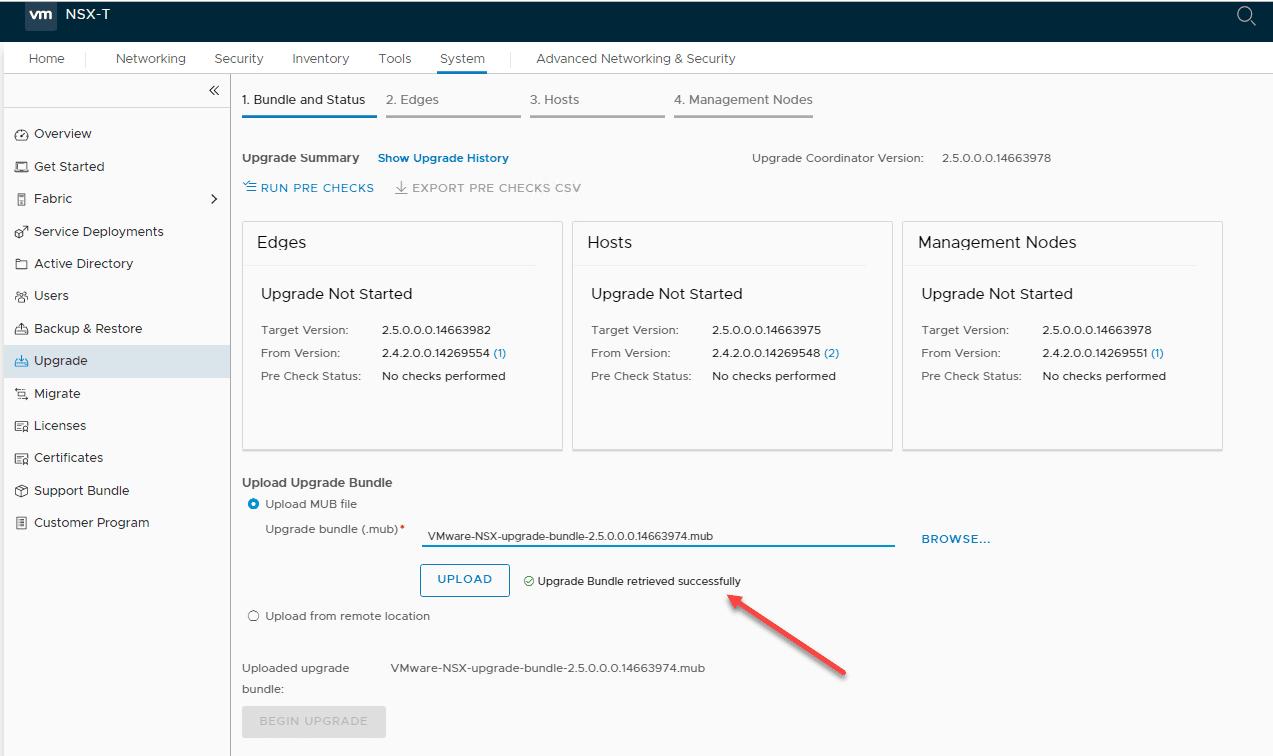 After-uploading-the-NSX-T-upgrade-bundle-again