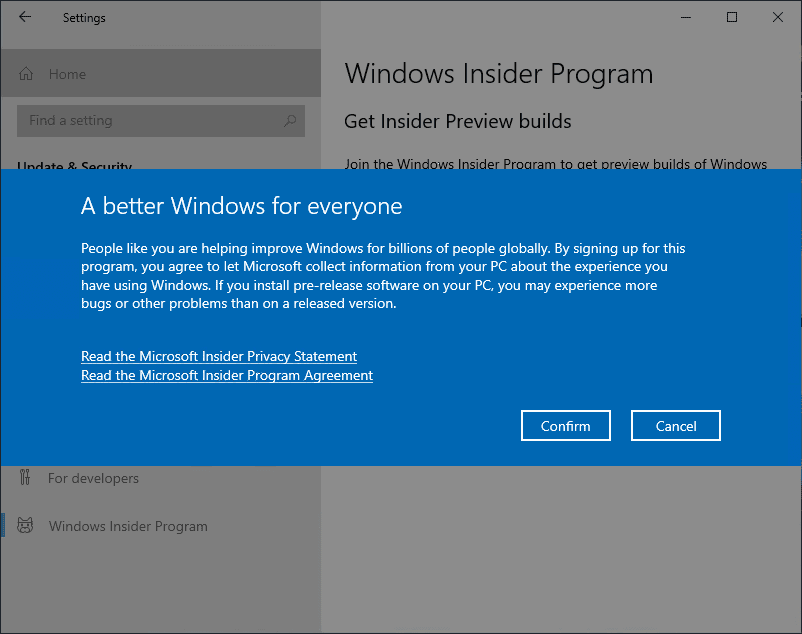 Agree-to-let-Microsoft-collect-information-about-your-Windows-Insider-Preview-computer