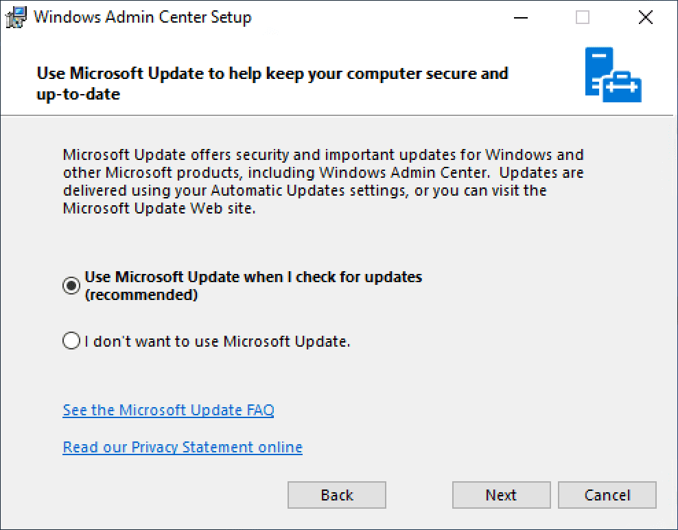Allowing-Windows-Admin-Center-to-customize-the-trusted-hosts-entries