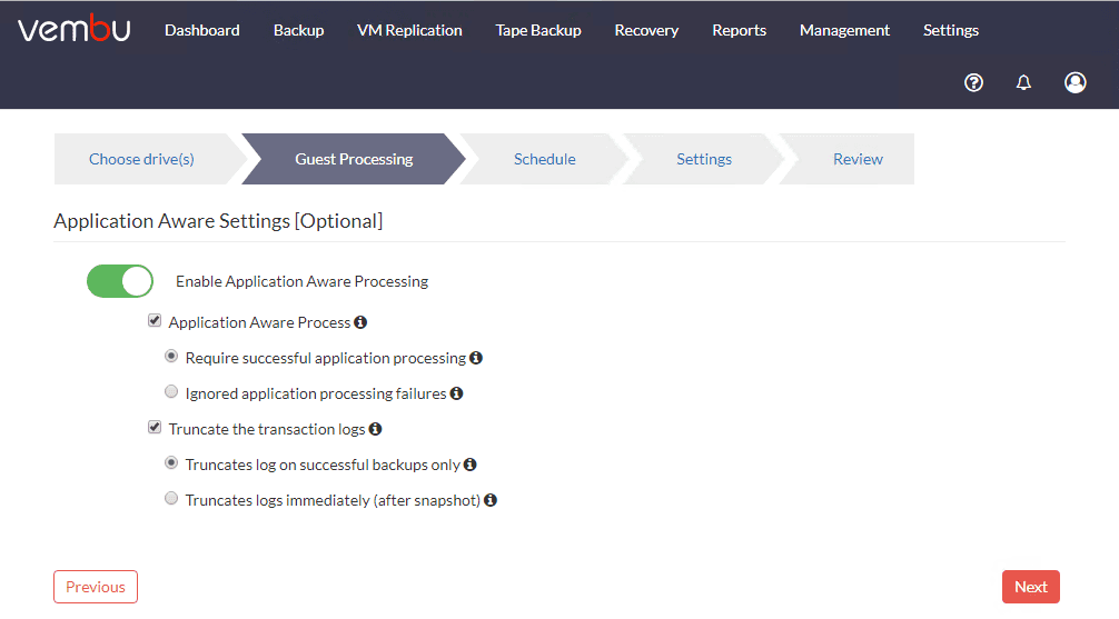 Choose-guest-processing-settings-for-application-aware-backups