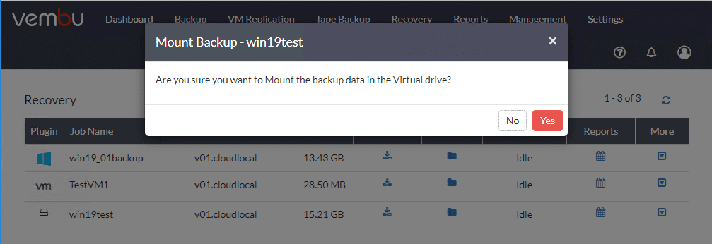 Choosing-to-mount-the-recovery-data-in-the-Vembu-virtual-drive