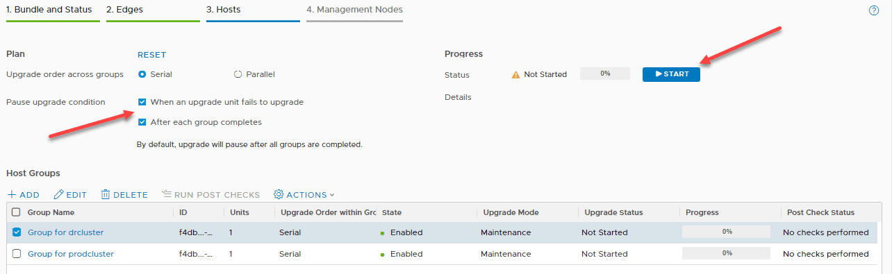 Configuring-options-for-NSX-T-host-upgrades