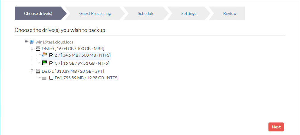 Drive-letters-assigned-ready-to-backup