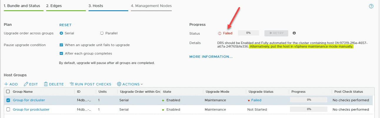Failed-host-upgrade-due-to-maintenance-mode-issue