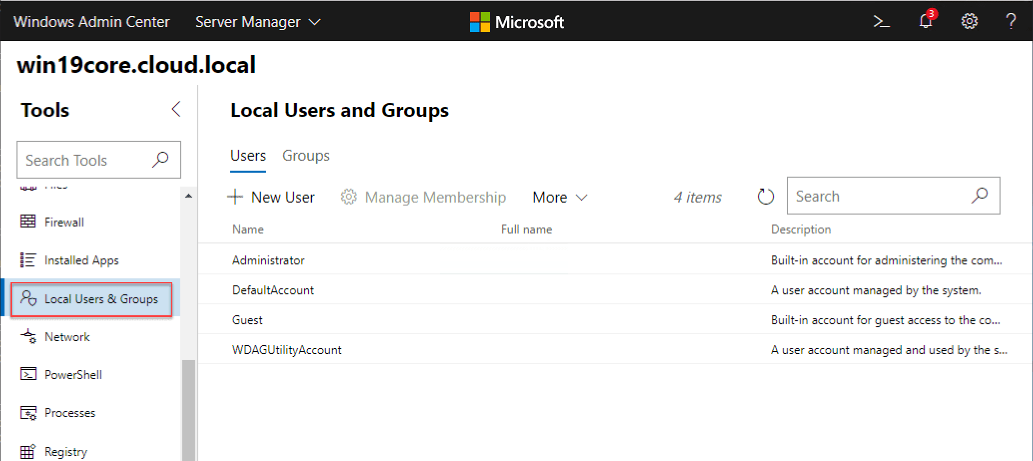 Managing-Local-Users-and-Groups-with-Windows-Admin-Center