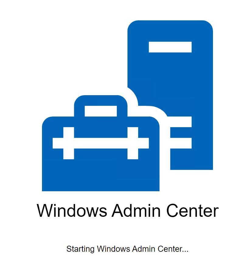 Managing-Windows-Server-2019-Core-with-Windows-Admin-Center-1