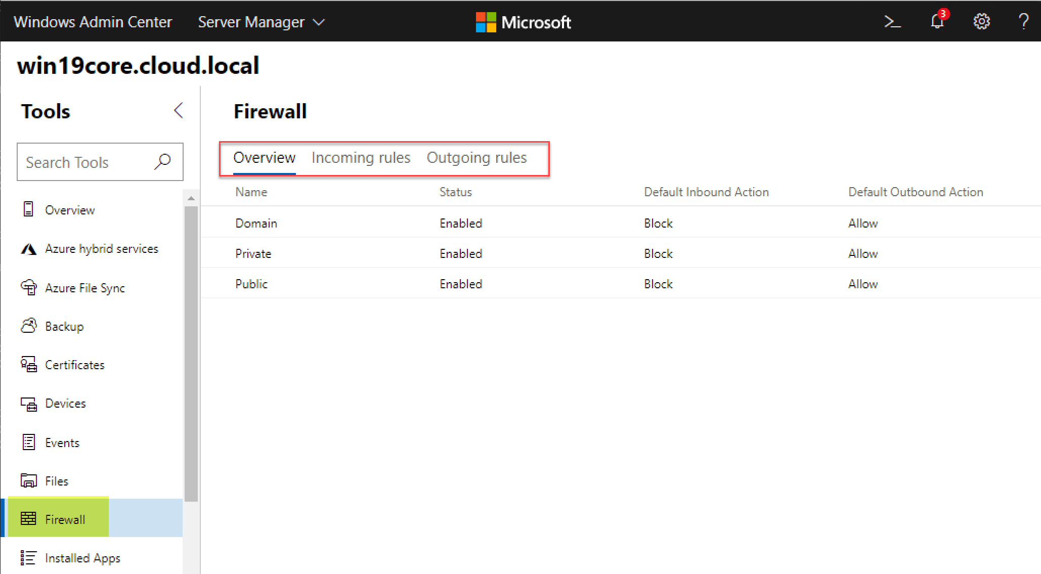 Managing-firewall-settings-remotely-using-Windows-Admin-Center