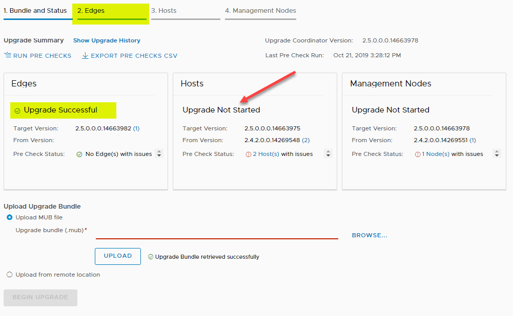 NSX-T-Edge-Cluster-Upgrade-is-successful