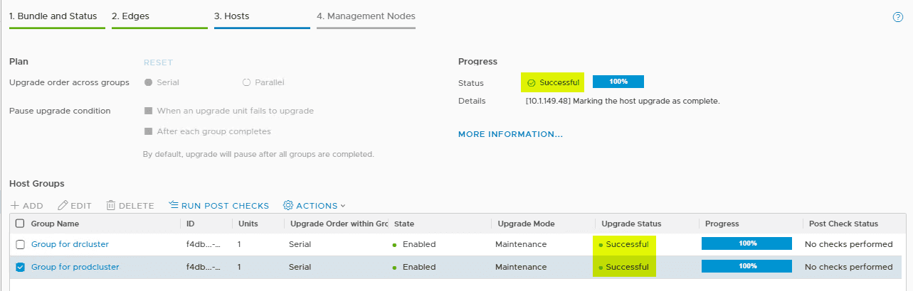 NSX-T-hosts-all-upgrade-successfully