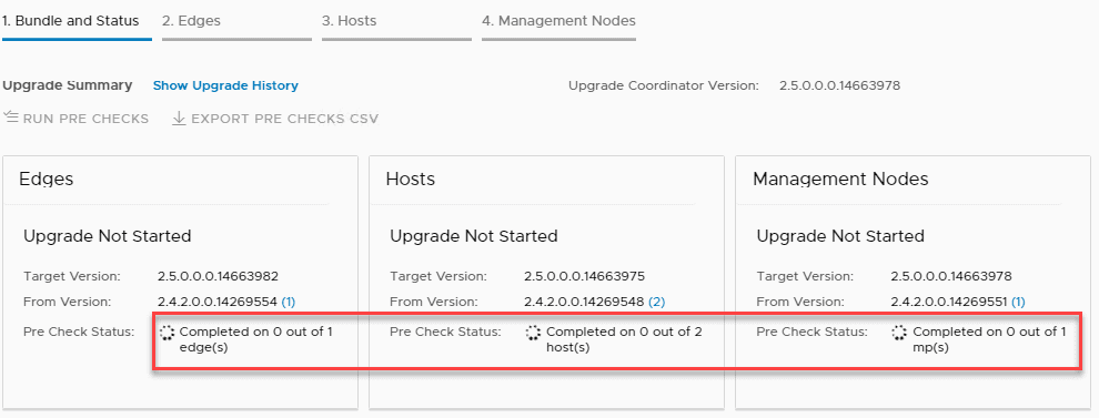 NSX-T-upgrade-pre-checks-begin-on-all-components