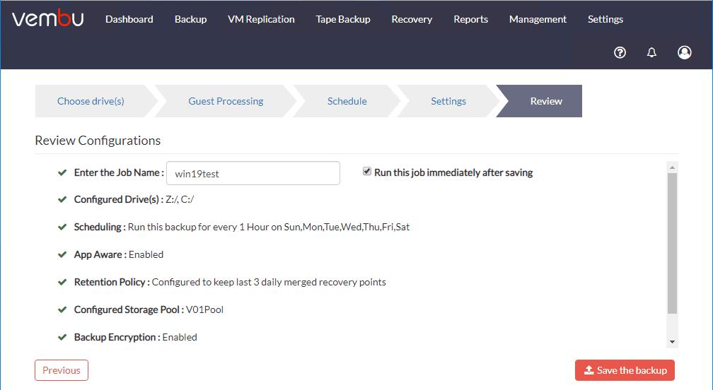 Name-the-backup-job-and-save-the-settings