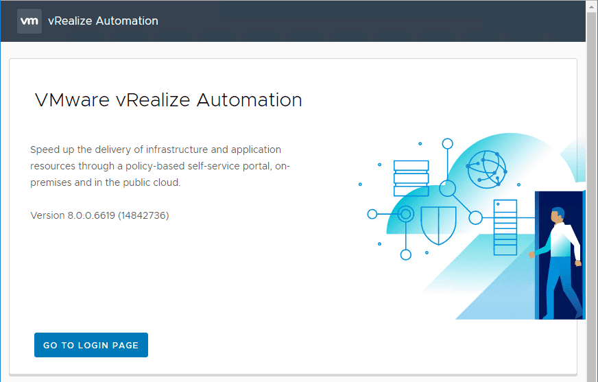 Navigate-to-your-vRealize-Automation-8-page-and-begin-the-configuration