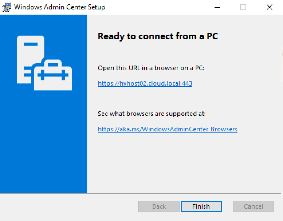 Ready-to-manage-your-Windows-Server-2019-Core-install-with-Windows-Admin-Center