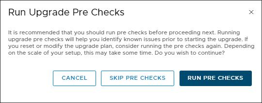 Run-upgrade-pre-checks-prompt-for-NSX-T