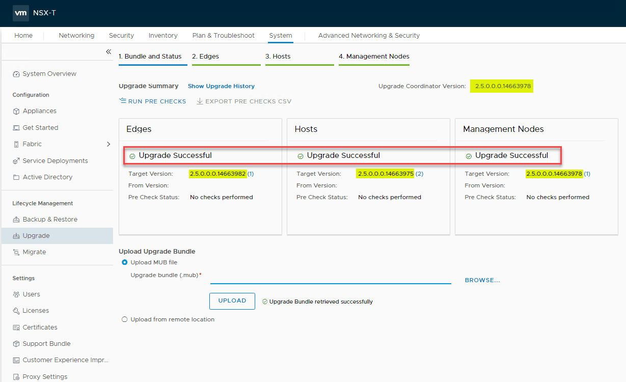 Upgrade-Status-now-shows-all-components-at-NSX-T-2.5