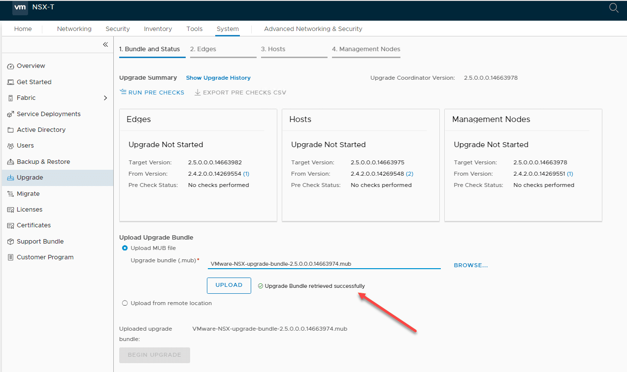 Upgrading-NSX-T-2.4-to-2.5-Step-by-Step