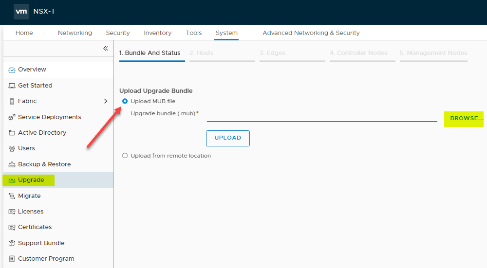 Upload-the-MUB-upgrade-file-for-the-NSX-T-upgrade