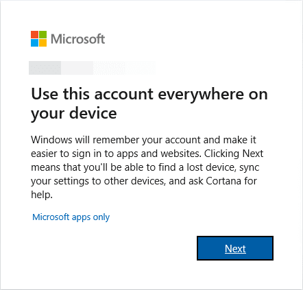 Use-this-account-everywhere-on-your-device