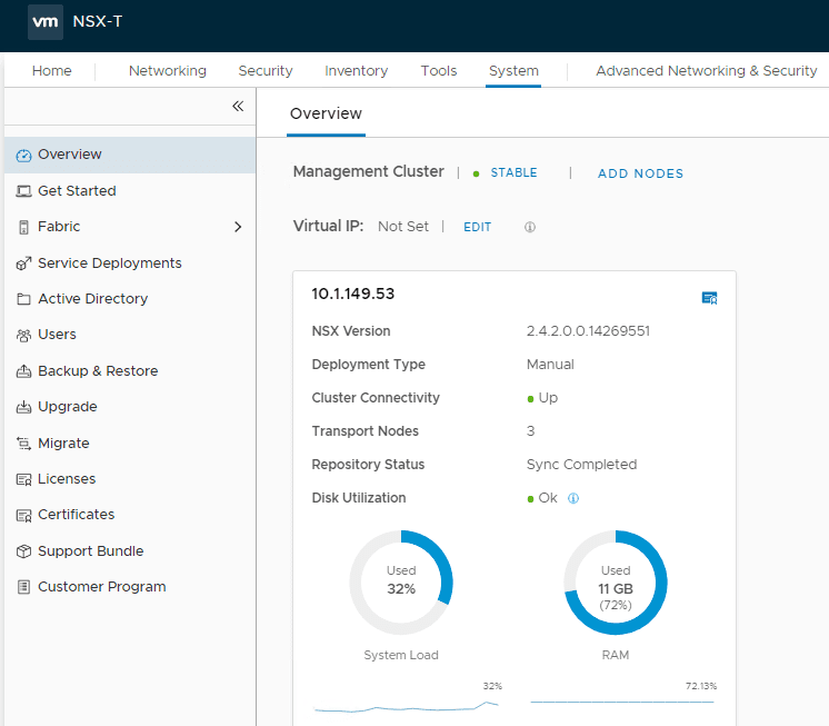 VMware-NSX-T-Performance-Tips-and-Tuning