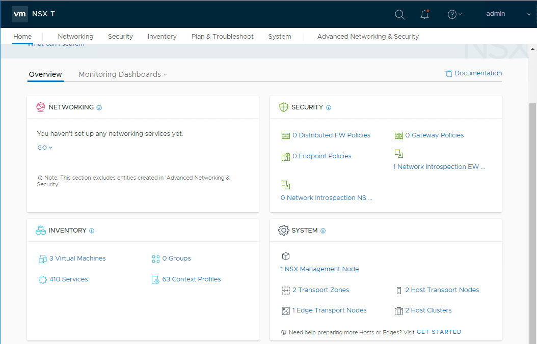 VMware-Network-Virtualization-Components-and-Products