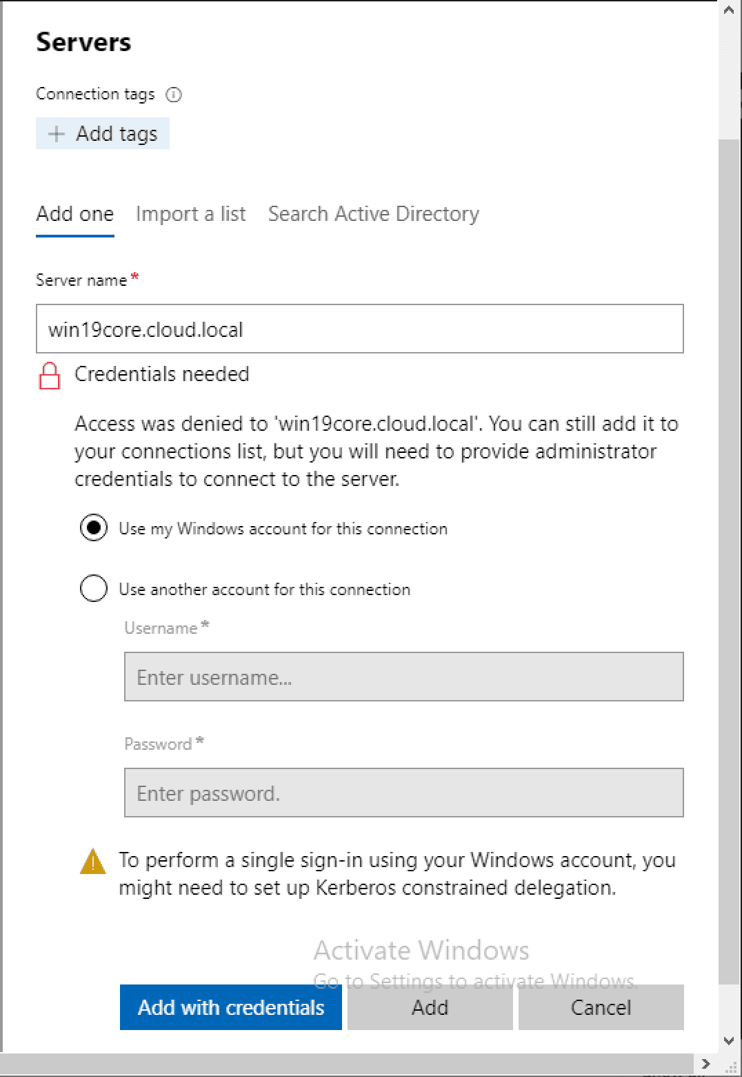 Windows-Admin-Center-can-now-connect-since-Remote-Management-has-been-configured