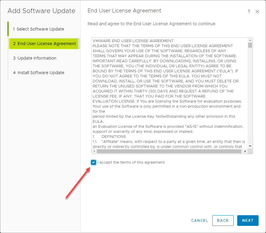 Accept-the-EULA-for-the-vRealize-Operations-Manager-8.0-upgrade