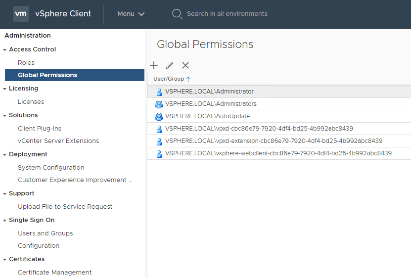 Assign-roles-and-permissions-for-those-accessing-your-virtual-environment