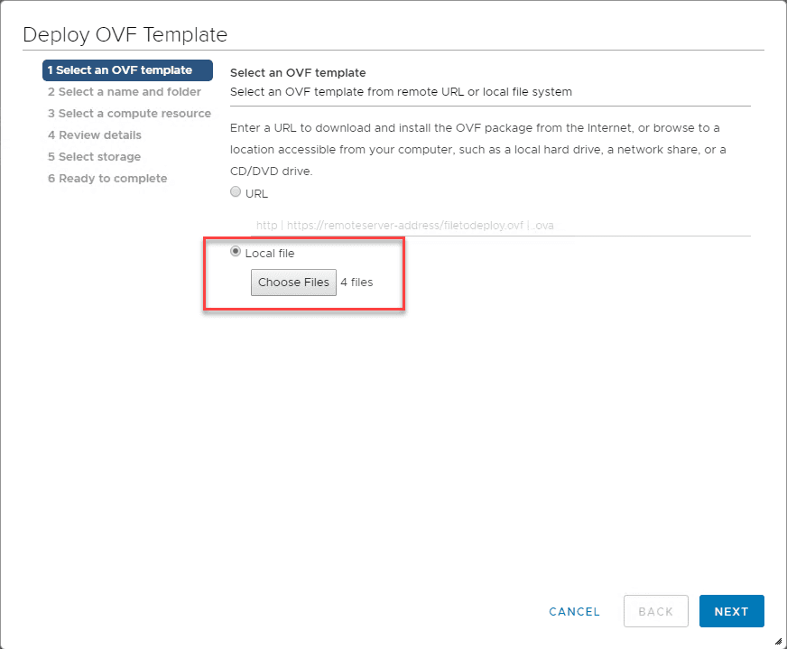 Choose-the-files-contained-in-the-StarWind-VSAN-for-vSphere-download