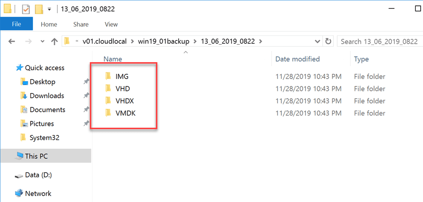 Disk-format-types-are-presented-after-mounting-a-Vembu-backup