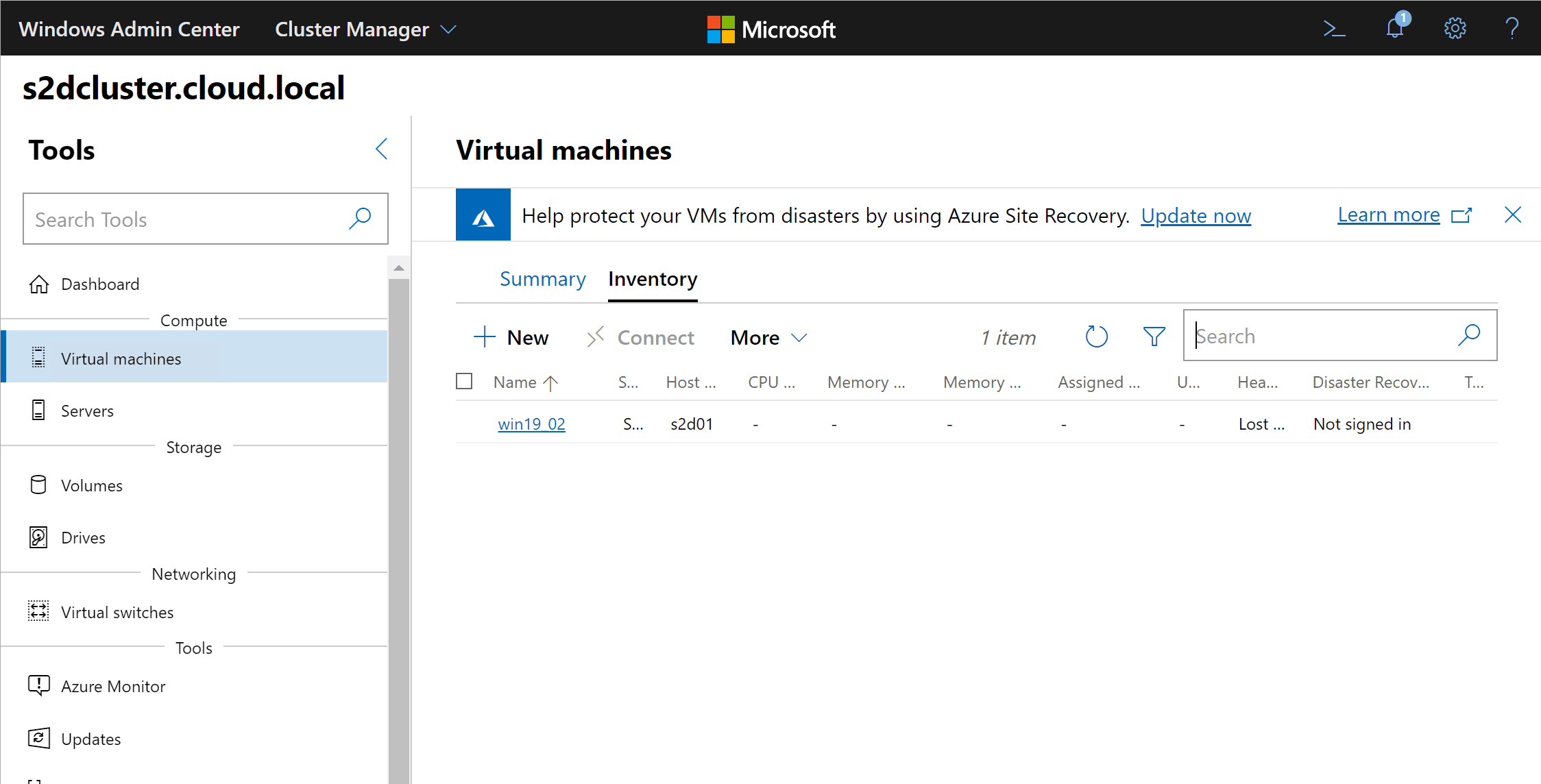 Hyper-V-Roadmap-of-New-Features