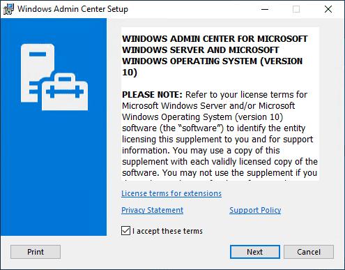 Installing-Windows-Admin-Center-1910