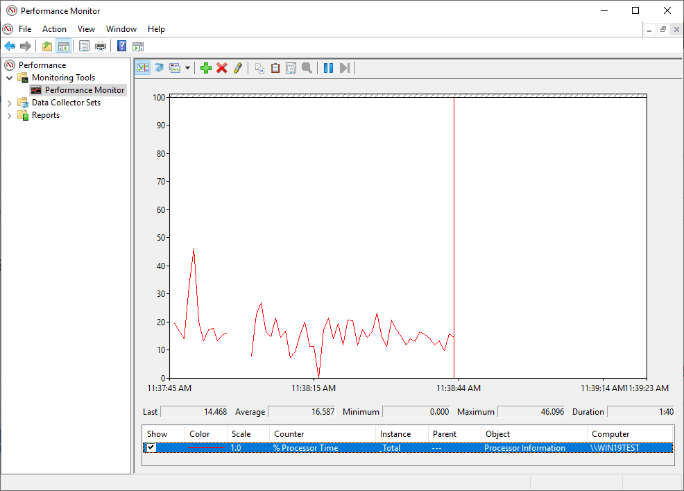 Legacy-Performance-Monitor-found-in-Windows-Server-2019