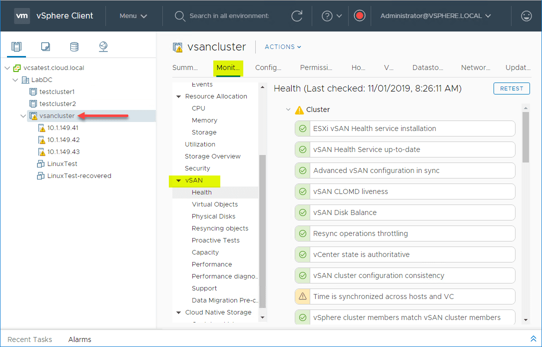 Manage-vSAN-with-the-vSphere-Client-6.7-interface