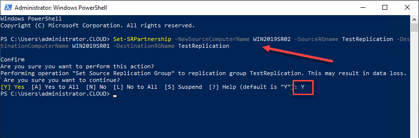 Switching-the-Storage-Replica-partnership-direction-with-PowerShell