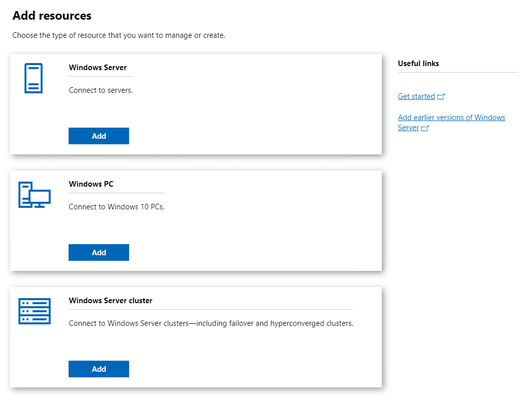 The-new-add-resource-tiles-that-pop-up-in-Windows-Admin-Center-when-adding-a-connection