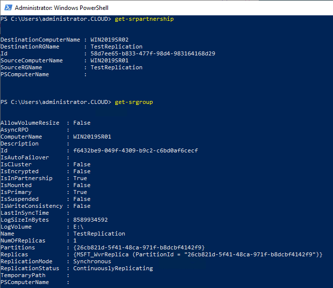 Use-PowerShell-to-interact-with-Storage-Replica