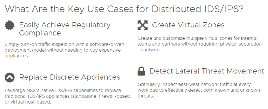 VMware-NSX-Distributed-IDS-IPS-Announced-Features
