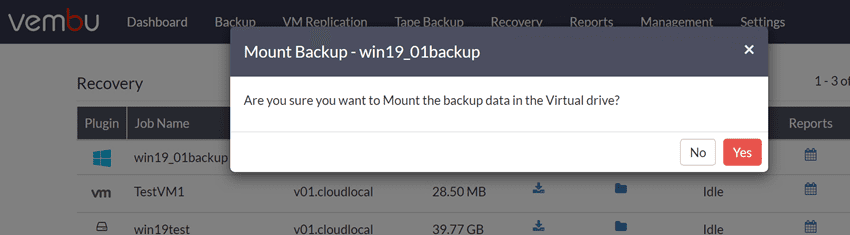 Vembu-mount-backup-allows-you-to-instantly-convert-between-disk-formats
