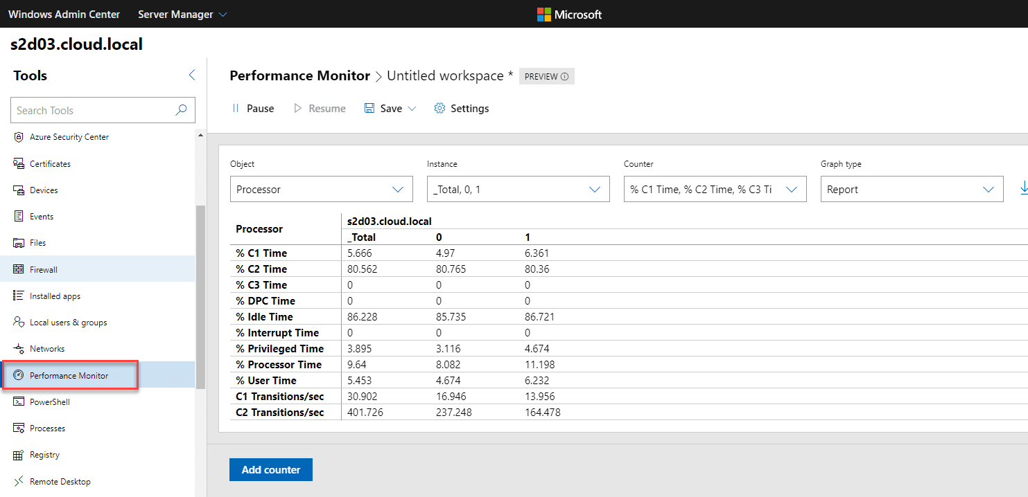 Windows-Admin-Center-1910-GA-with-New-Features