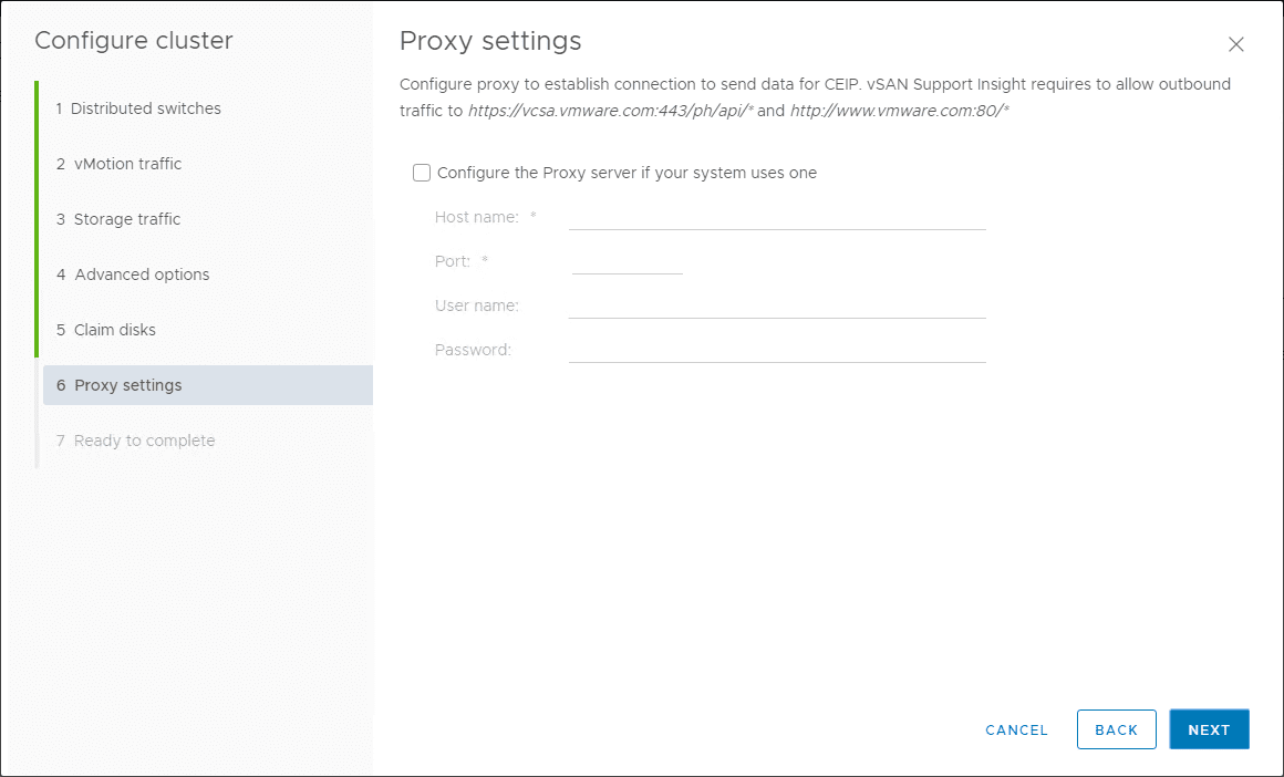 Configure-proxy-settings-for-connecting-to-send-CEIP-data