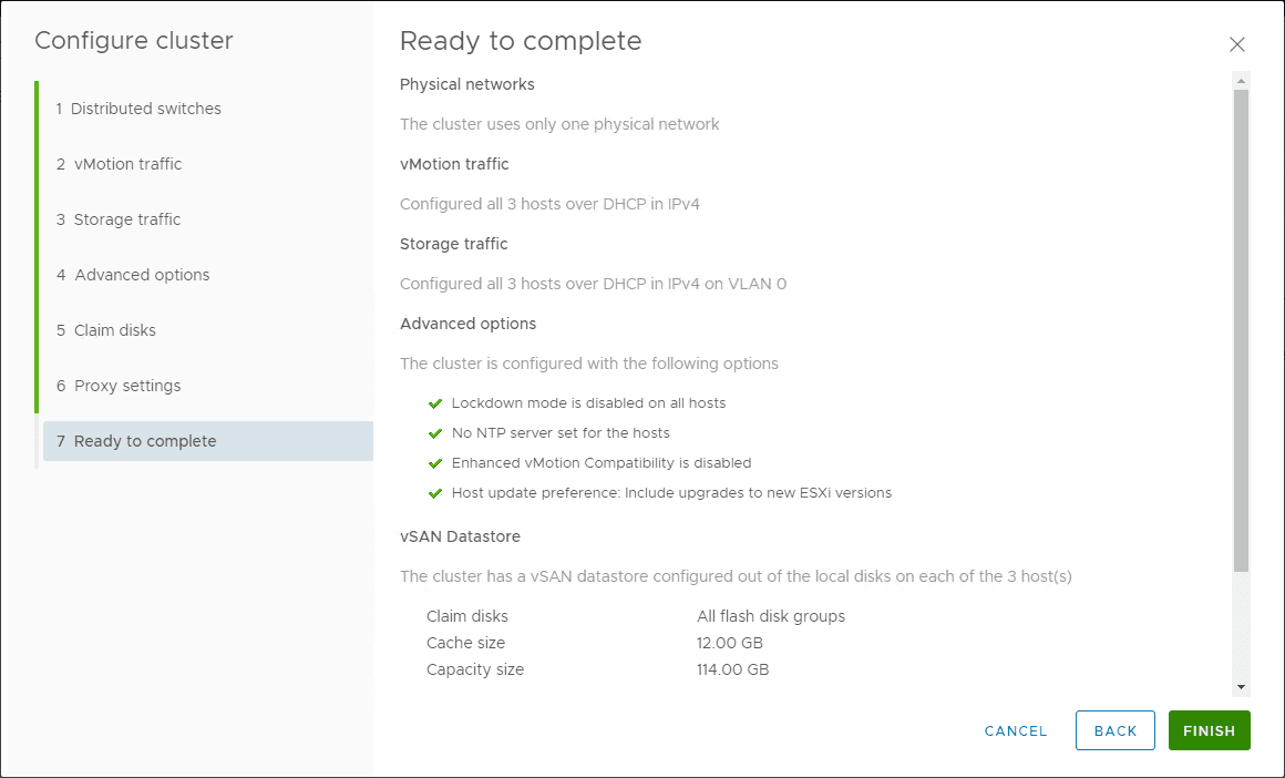 Ready-to-complete-the-configure-cluster-wizard-in-the-VMware-vSAN-install