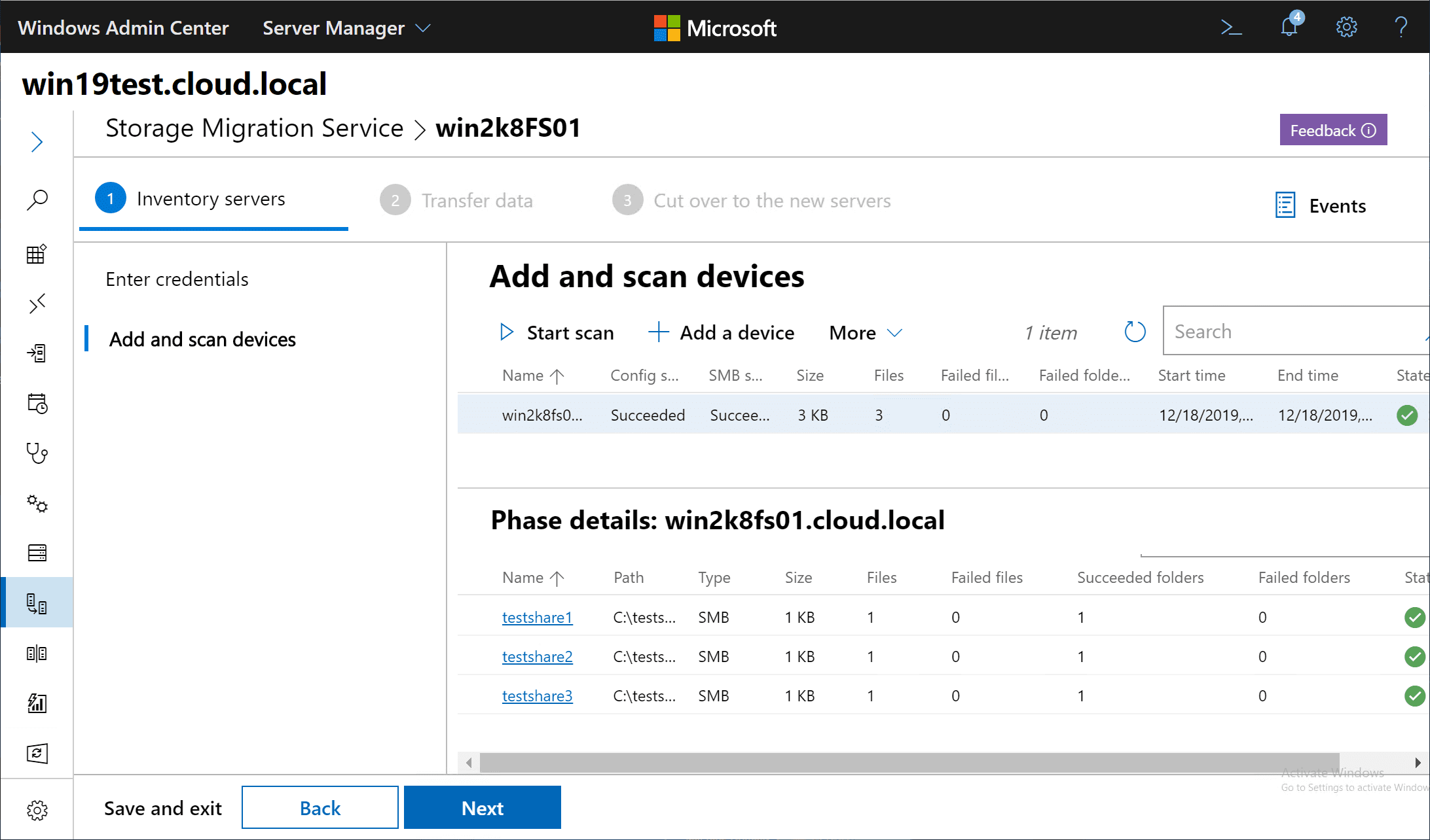 Scan-finishes-and-shares-are-discovered-on-the-Windows-Server-2008-server