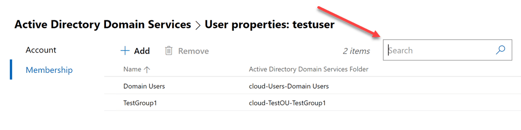 Search-field-allows-easy-filtering-in-all-Active-Directory-screens
